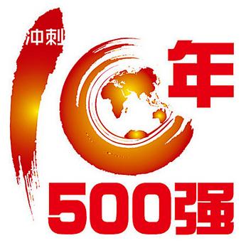 10年500强企业优秀提供商-电动观光车