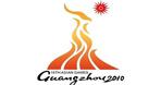2010年第16届广州亚运会-电动观光车《供应商》