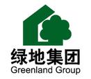 【绿地集团】选朗逸优质[爆款]电动看房车送货上门